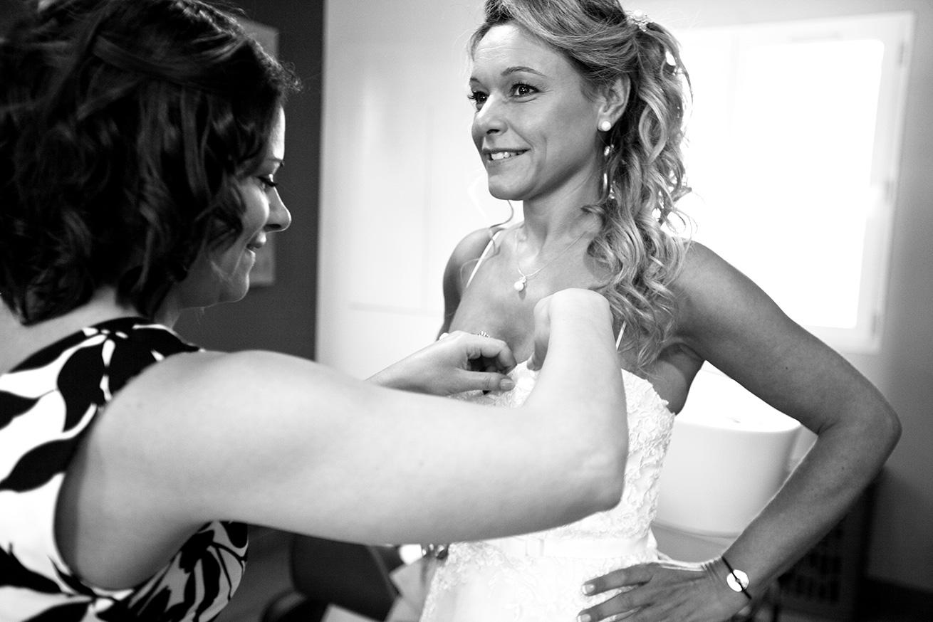 , contacter un photographe mariage professionnel