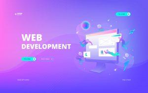 devis site e-commerce