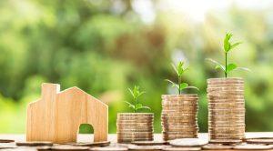Avocat en droit immobilier pour vos conseils en investissement