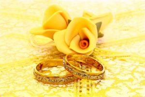 revendre ses bijoux en or