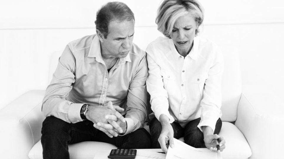 Complémentaire santé pour senior, les avantages à connaître
