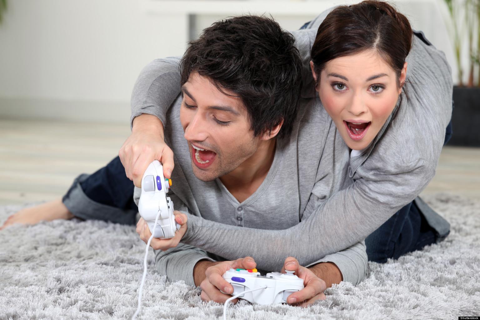Comment cimenter vos liens conjugaux