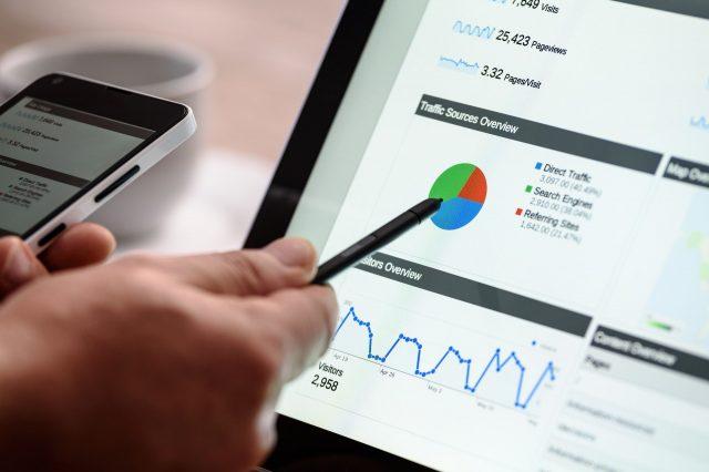 Comment bien mener une campagne digitale efficace?