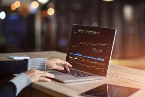 choisir la plateforme de trading