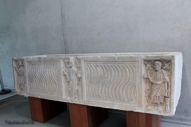 Quels sont les différents types de marbre ?