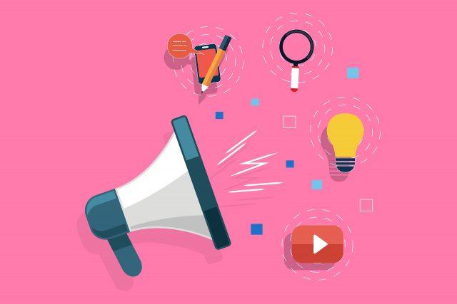 Rendre son marketing atmosphérique : comment faire?