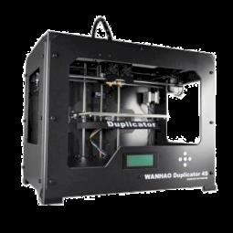 Ou trouver un filament pour imprimante 3D