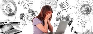 10 astuces pour lutter efficacement contre le stress