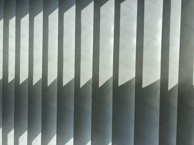 Comment protéger et embellir vos fenêtres ?