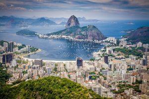 Découvrir le brésil à Paris dans un restaurant brésilien