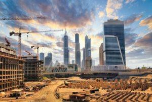 Ce que vous devez savoir pour réaliser des constructions immobilières de A à Z