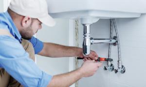 comment détecter une fuite d'eau