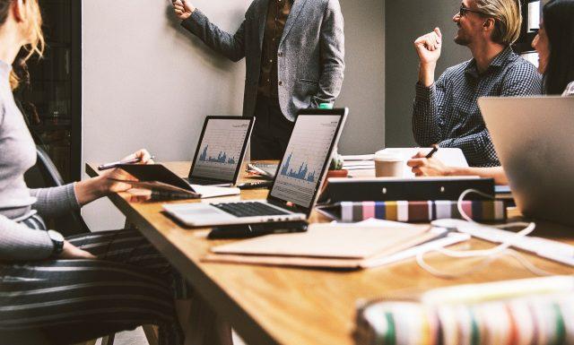 Comment gérer le déménagement d'un bureau 8 choses à faire pour gagner en efficacité