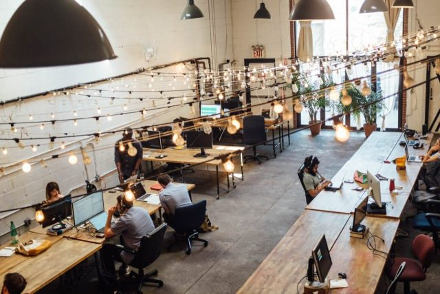 Comment créer votre entreprise