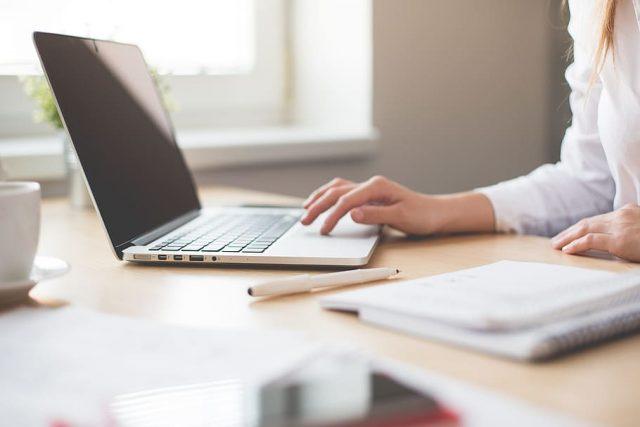 Promouvoir une entreprise en ligne : les meilleurs conseils
