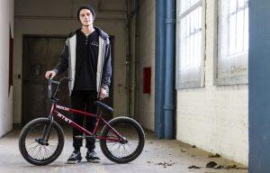 Qu'est-ce qui fait un bon vélo Fit Pro?