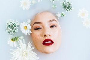 Astuces pour trouver le bon maquillage