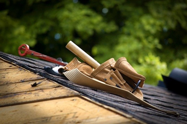 L'importance de la zinguerie pour l'étanchéité de toiture : disposer d'une couverture adaptée et durable dans le temps
