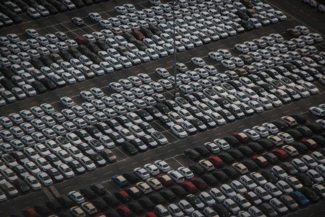 Réserver un parking à l'aéroport de Roissy: pourquoi, comment et quand?