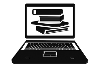 L'importance de la formation en informatique