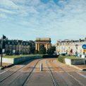 Bordeaux, une bonne destination pour un voyage irréprochable