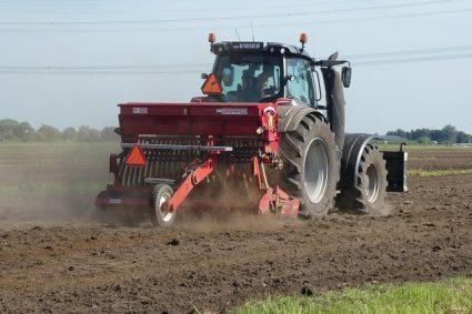 Quel est le meilleur fabricant de matériel agricole ?